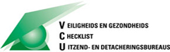 vcu_HMHolland_Contracting_BV