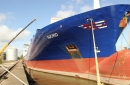 4_njord_vissershipping_hmhollandprojects
