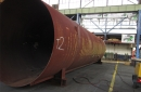 suction_pile_hm_holland_projects_spt05