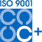 HM Holland Projects ISO gecertificeerd